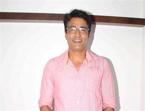 actor passed away in march actor narendra jha passes away