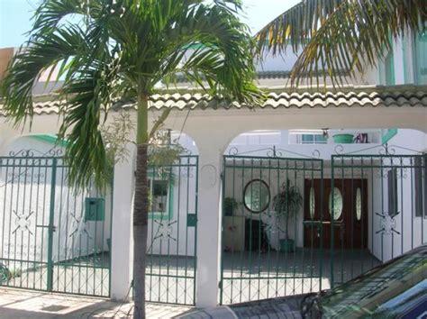 www chat terra sala mas de 40 salas de chat gratis en quintana roo