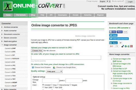 word  jpeg converters    windows