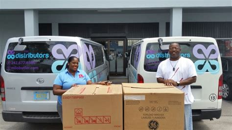 Free Washer Dryer Giveaway - washer dryer giveaway lightens load for one lucky mom nassau paradise island
