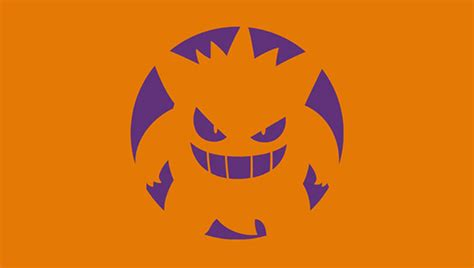 pok 233 mon pumpkin patterns download pok 233 mon stencil