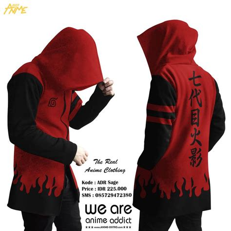 Jaket Premium Attack On Titan J Style Black Gold Series 76 best stuff images on anime and sleeve