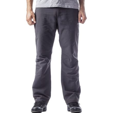 The Mens Paramount Ii Pant Size 34 the paramount ii pant s backcountry