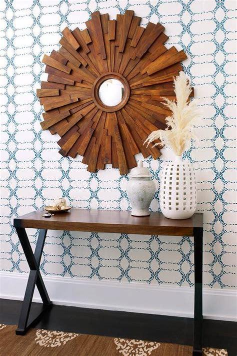 entrancefoyer design decor  pictures ideas