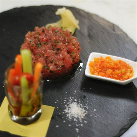 catering in tavola in tavola pqp banqueting catering a parma