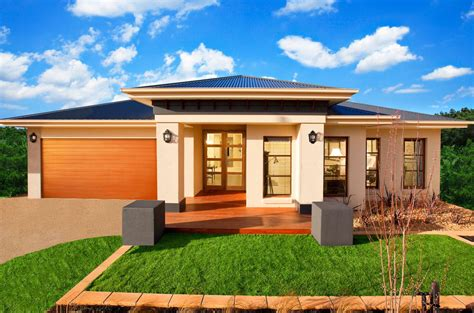 new home designs qld marriott by simonds homes