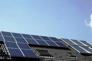 passivhaus nachteile energieffizienter hausbau vor und nachteile