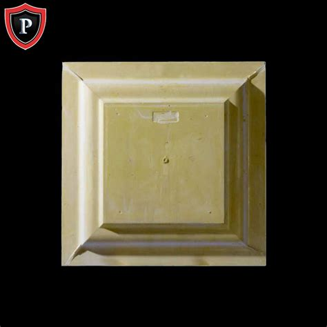 Polyurethane Ceiling Tiles by Ceiling Tiles Polyurethane Square Ceiling Tiles Design