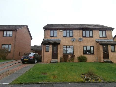 3 bedroom houses to rent in glasgow 3 bedroom semi detached house to rent in alwyn drive east