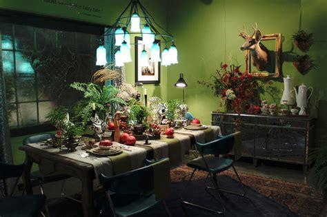 whimsical interiors spark the fun