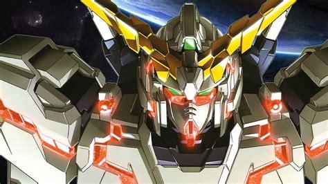 mobile suit gundam anime franchise investment rewarded anime critique mobile