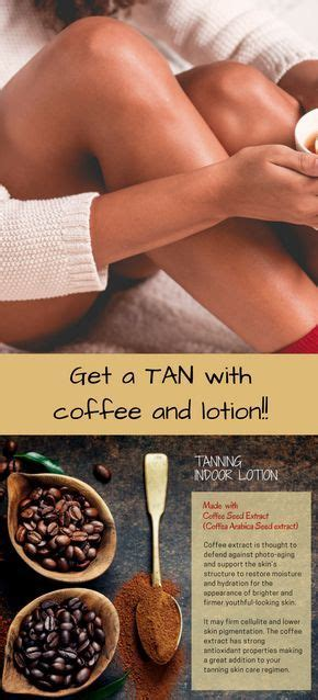 diy indoor tanning best 25 tanning secrets ideas on tanning self tanning lotions and