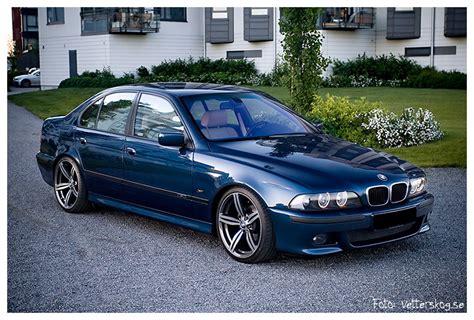 bmw e39 m5 blue bmw e39 bmw e39 bmw and cars