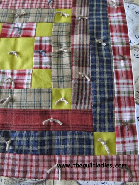 best 25 tie quilt ideas on necktie quilt