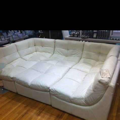 giant couch giant snuggle couch for snuggling someday when i can