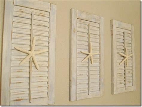 comment fermer une cuisine am駻icaine les volets d 233 corent la maison floriane lemari 233