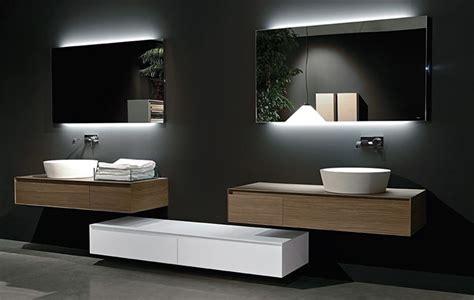 bagno illuminazione accessori bagno design accessori bagno