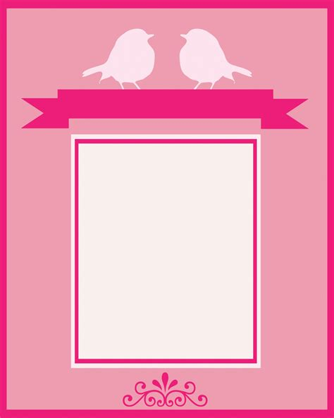 photo card templates bird card template free stock photo domain pictures