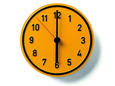 Richard Lert by 2017 New Reloj De Pared Smileydot Us