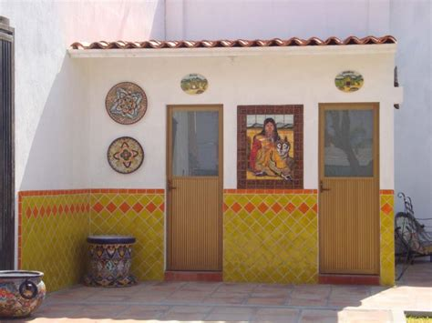 mexican bathroom decor mexican bathroom decor brightpulse us