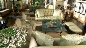 Home Decorating Courses Online Interior Decorating Online Course Interior Best Home And
