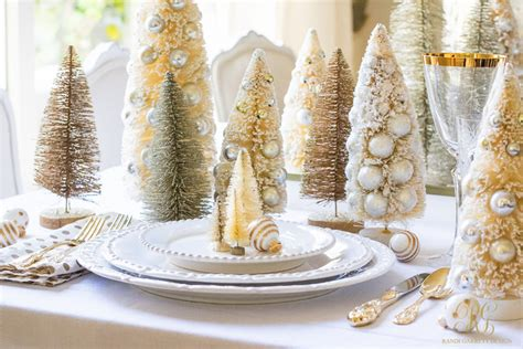 17 best images about beautiful place settings on pinterest christmas place setting ideas for the perfect christmas table