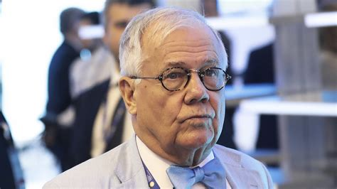 Jim Rogers Mba by Jim Rogers Says Bitcoin Looks And Smells Like All Other