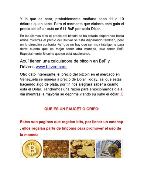 carding tutorial bitcoin aporte tutorial rapido bitcoins como hacerlosy guardarlos