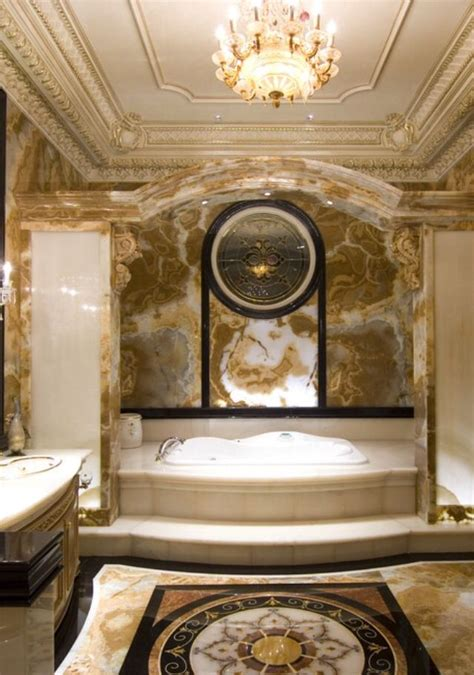 bathroom luxury luxury bathrooms
