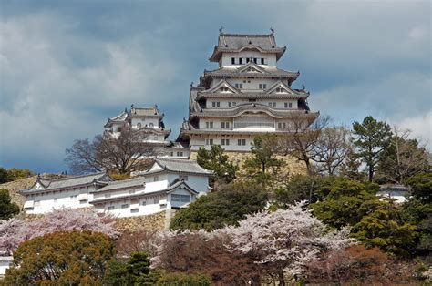 Japan Search Japan Landmarks Images Search