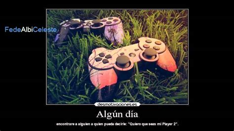 imagenes romanticas gamers imagenes y frases gamers 1 youtube