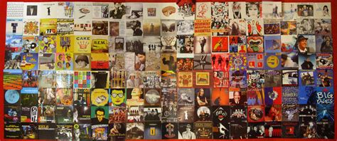 photo collection themes nh hotels blog 187 famous music album cover locations cool