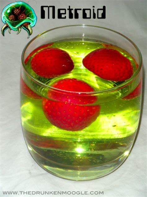 batman tattoo curacao 7 videogame cocktail recipes from the drunken moogle