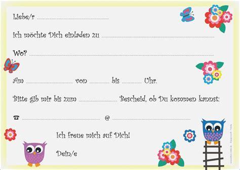 kindergeburtstag einladungskarten kostenlos ausdrucken