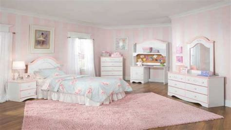 female bedroom peacock bedrooms dream bedrooms for teenage girls girls