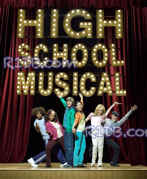 painting high school musical high school musical dvd covers bluray covers and cover