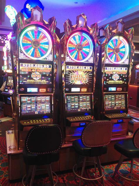 game themed slot machines        level seminole hard rock tampa blog