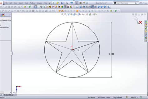 solidworks tutorial for beginners video solidworks for beginner sketch 2d grabcad