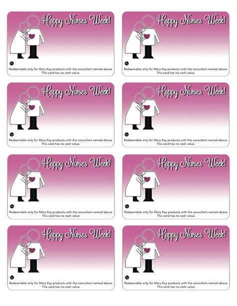 Mary Kay Gift Cards - 1000 images about mary kay on pinterest mary kay lip sets and texts