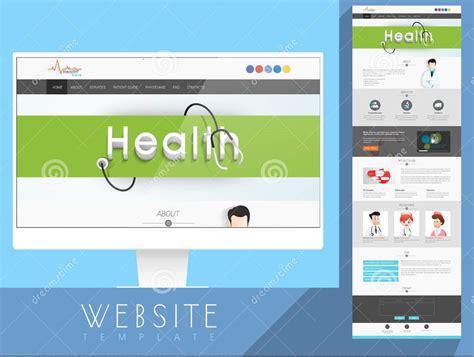 membuat website rumah sakit jasa website rumah sakit surabaya 082225316999