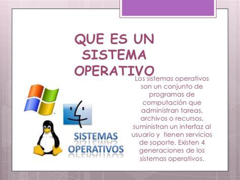 que es layout operativo historia del computador y sistemas operativos