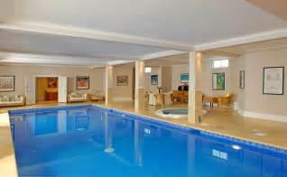 Award Winning House Plans basement swimming pool and spa washingborough