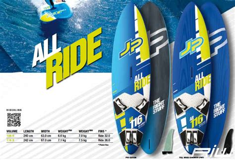 Jp Early Advantage Mba 2017 by Jp Australia 2017 All Ride Magic Ride And Thruster Quads