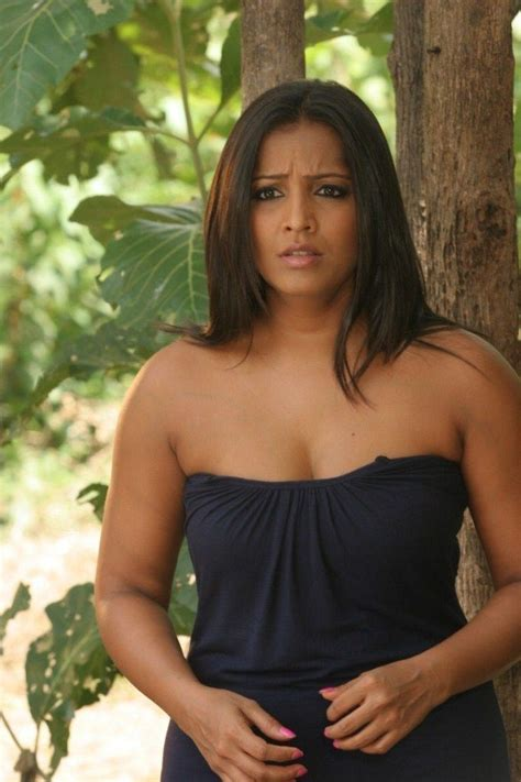 south indian actress unseen hot pics south indian actress hot unseen pics filmibeat gallery