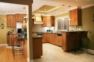 kitchen recessed lighting ideas browning electrical service