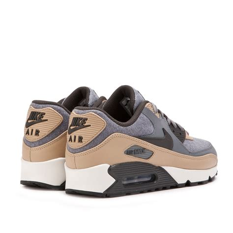 Nike Airmax Grade Ori For Size 37 40 nike air max 90 premium cheap gt off76 the largest catalog