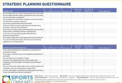 strategic business planning template what are strategic plan template strategic plan outline i