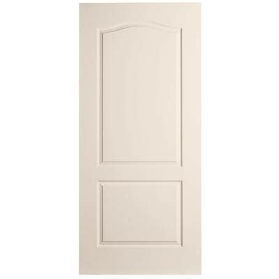 3 panel interior doors home depot masonite 28x80 x 1 3 8 2 panel slab camden home depot canada bathroom renos