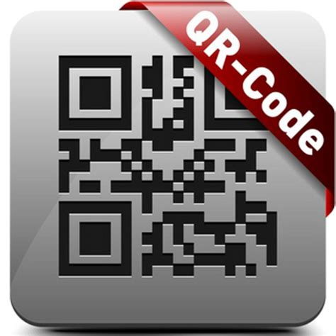 amazon qr code amazon com qr code scanner appstore for android