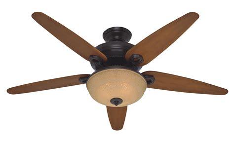 Ceiling Fan Balancing by Striking Balancing Ceiling Fan Ceiling Fan Balancing Lader